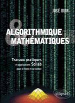 Algorithmique et mathématiques