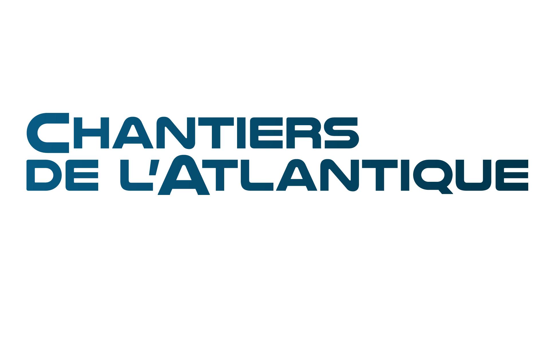 Chantier Atlantique