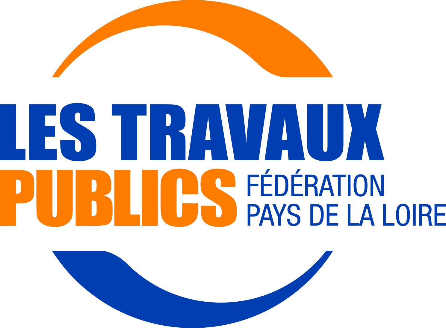FRTP Pays de La Loire