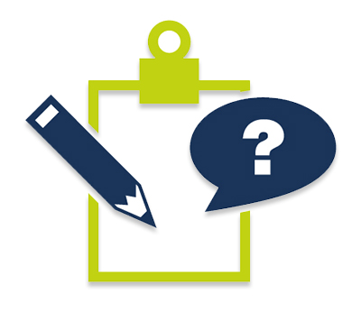 Questionnaire enseignants